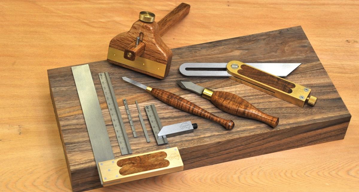 woodworking hobby kits 21 woodworking hobby kits egorlin formula 1 car 3d woodcraft hobby. Black Bedroom Furniture Sets. Home Design Ideas